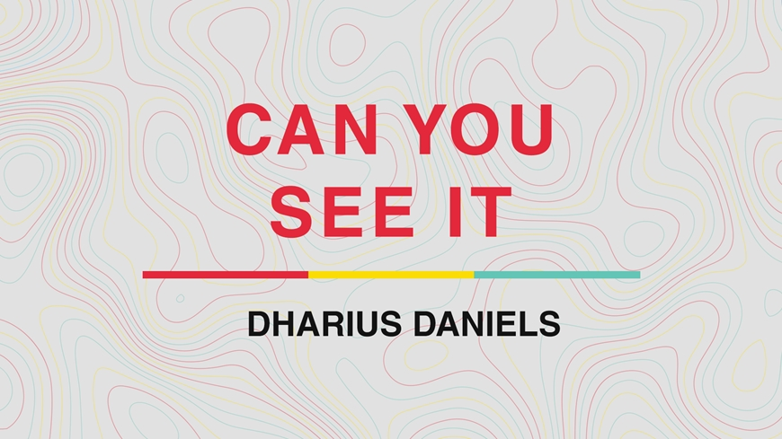 Tuesday Morning 2018: Dharius Daniels