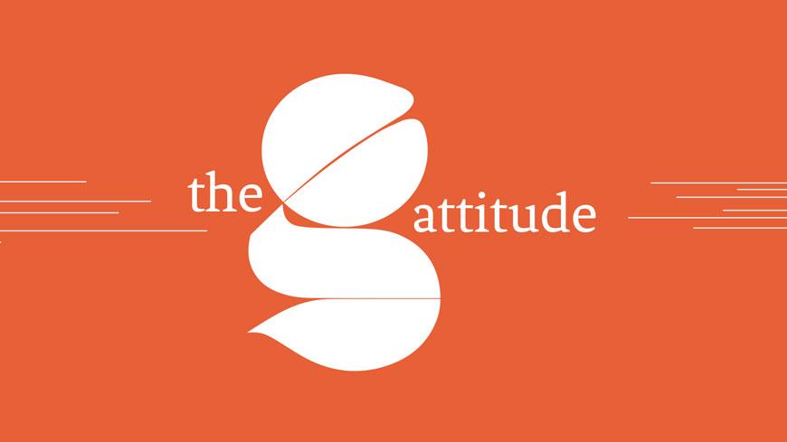G Attitude