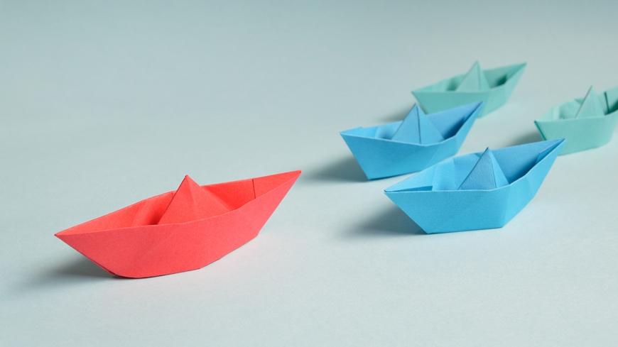Empowering Leaders Blog 1