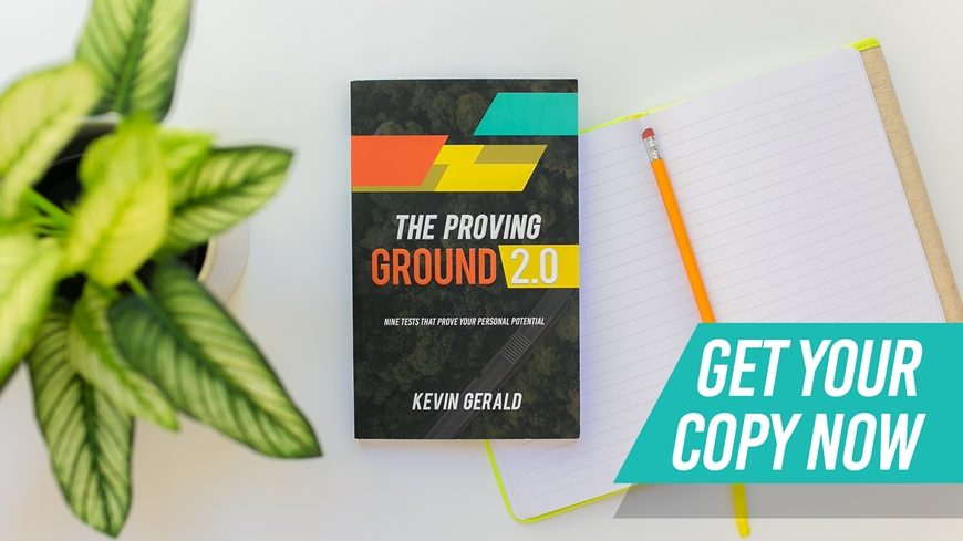 Proving Ground 2.0 Now Available