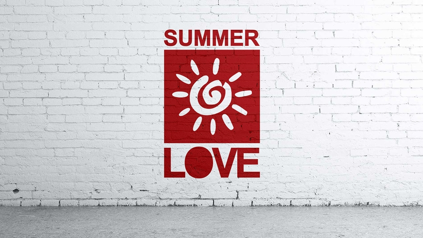 Summer Love Part 1