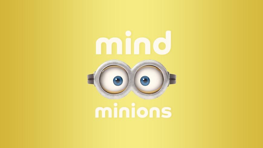 Mind Minions Part 2