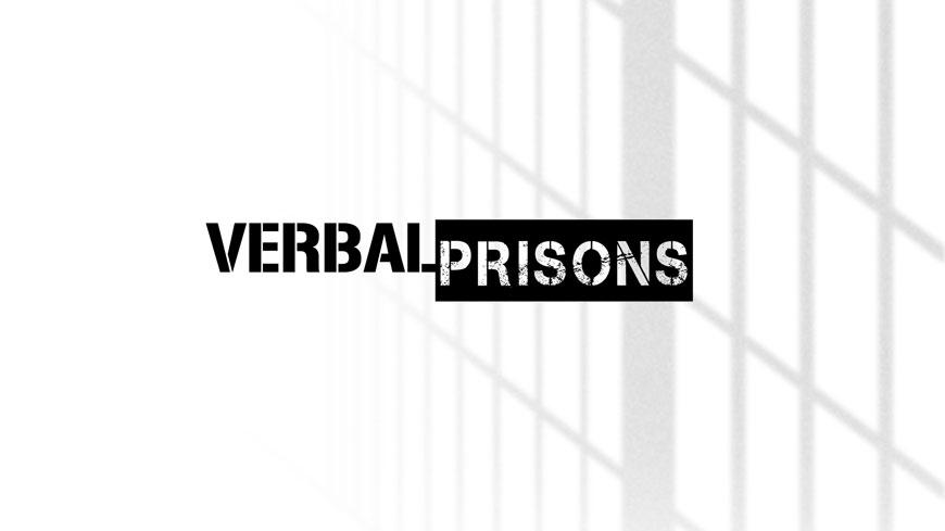 Verbal Prisons